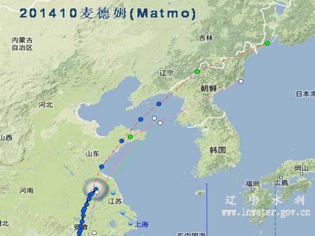 葫芦岛到锦州七里台地图