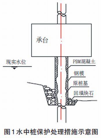 电路 电路图 电子 原理图 349_480 竖版 竖屏