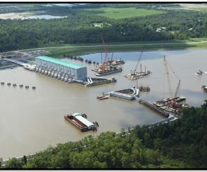 大洪水报告:供洪灾管理人和决策者吸取的教训和最佳实践(五九)