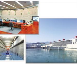 【经济日报】三峡为世界水电提供中国样本