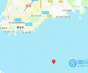 青岛海岛保护计划进入实质阶段 5座岛列入生态保护规划