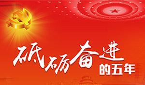 中国华电:浴火涅获重生