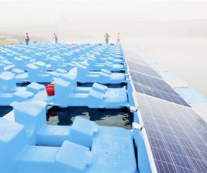 【中国能源报】湖北探索小水电发展新模式