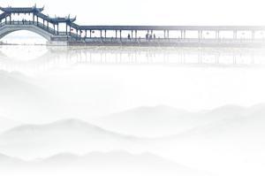 人民日报:不伤筋动骨 难脱胎换骨 五级河长守护10万河道(乐居)