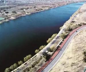 技术 | 水环境生态修复技术介绍