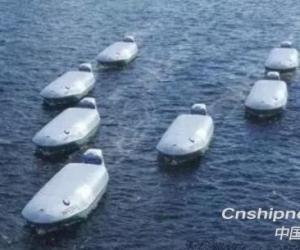 航运业需要清醒接受智能航运理念