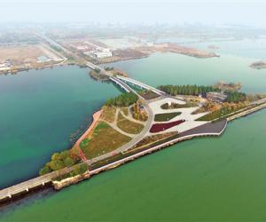 经济日报:全国首批46个水生态文明城市试点顺利推进