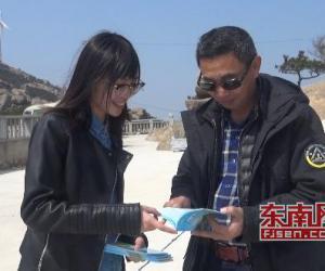 今日头条、东南网:莆田开展河(湖)长制宣传活动 号召保护家乡河
