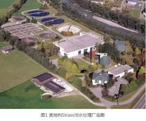 奥地利Strass污水厂:全球首个在主流工艺上实践厌氧氨氧化