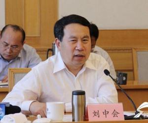 齐鲁网:南下归来话改革丨刘中会:改革是必然 要简政放权敢闯敢试