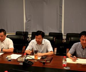 玉环市常务副市长柯寿建督查渔业领域安全生产攻坚战