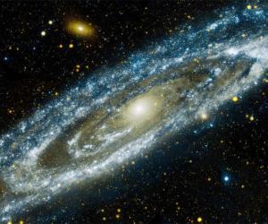 太阳系的水资源从何而来?最新科学证明来了,源地不在太阳系