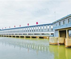 经济日报:调活一河水 业兴生态美——黑河流域水资源统一调度调查